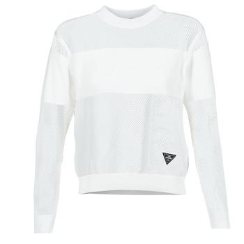 Love Moschino AIRELLE Blanc 350x350