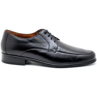 Derbies Esteve 3098