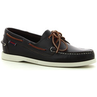 Chaussures Homme Chaussures bateau Sebago Docksides Multicolore