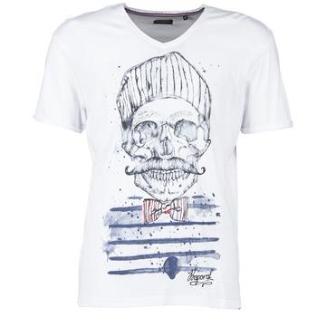 T-shirts manches courtes Kaporal BARLO