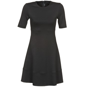 Vêtements Femme Robes courtes Joseph BOOM Noir