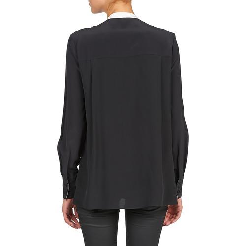 VICTOIRE  Joseph  chemises / chemisiers  femme  noir
