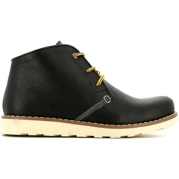 Avirex Homme Boots  152.m.127 30 Ankle...
