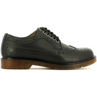 Derbies Avirex 152.M.229 30 Richelieus Man