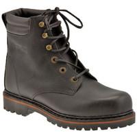 Boots Fila Blazer W Casual montantes