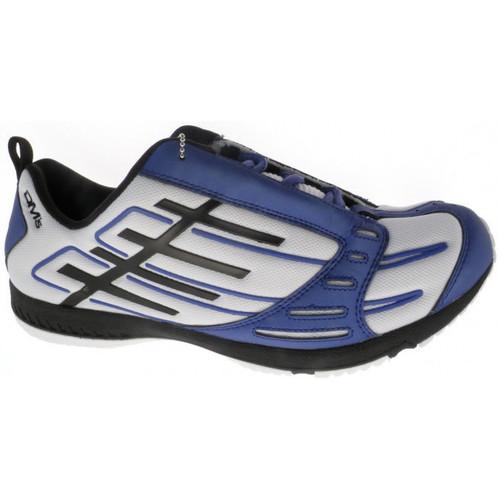 Chaussures Homme Baskets basses Dr Martens Snikers simple d&39;homme Baskets basses Multicolor