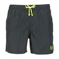 Maillots / Shorts de bain Emporio Armani EA7 BOXER BEACHWEAR