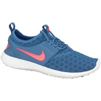 Chaussures Femme Baskets basses Nike Juvenate Wmns  724979-401