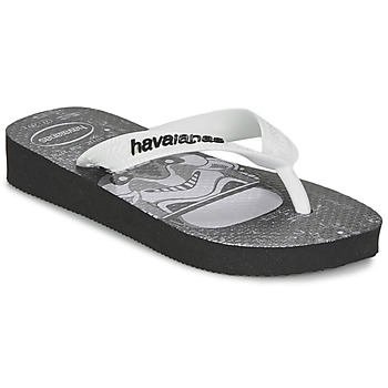 Havaianas Enfant Tongs   Star Wars