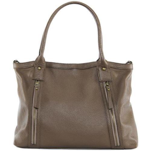 Sacs Femme Sacs porté épaule Oh My Bag RANGOON