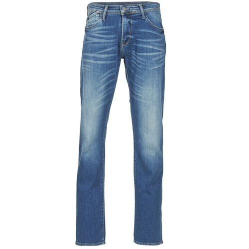 Jeans Le Temps des Cerises 812 Bleu 350x350