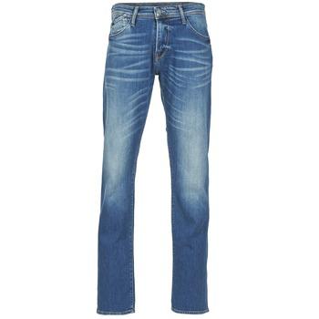Jeans Japan Rags 812 Bleu 350x350