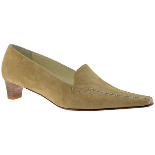 Chaussures Femme Mocassins Josephine Marcha T.30 Mocassins