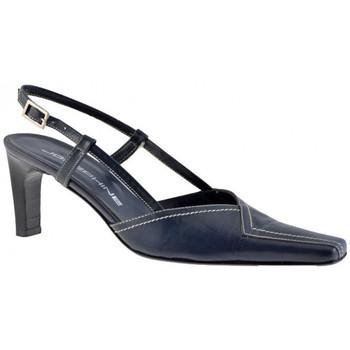 Chaussures Femme Sabots Josephine Bracelet T.60 Sabot