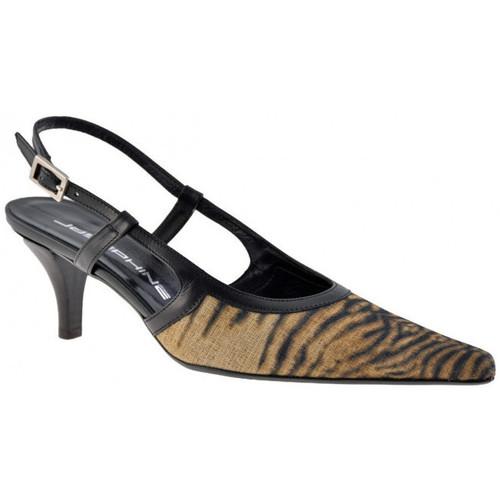 Chaussures Femme Sabots Josephine Decoltè T.90 Sabot
