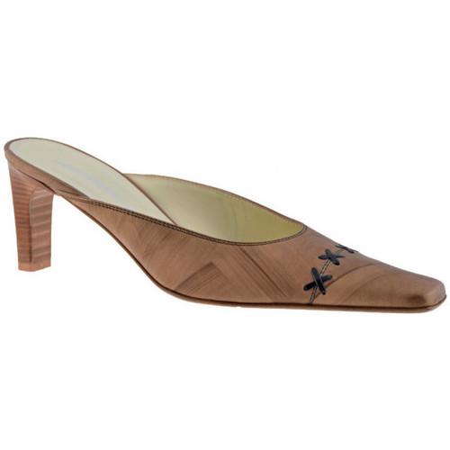 Chaussures Femme Sabots Josephine T.55 Sabot