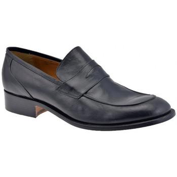 Chaussures Homme Richelieu Mirage Collège Largo Casual Richelieu