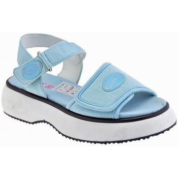 Chaussures Enfant Sandales et Nu-pieds Barbie Aller Sandales