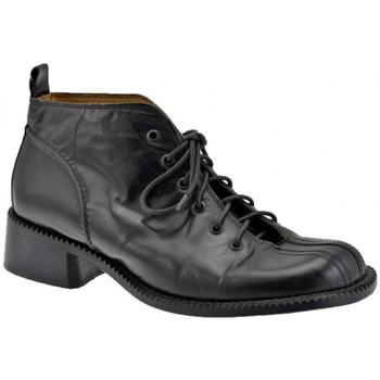 Chaussures Homme Derbies Nex-tech Bottes de randonnée 6 Trous Casual montantes