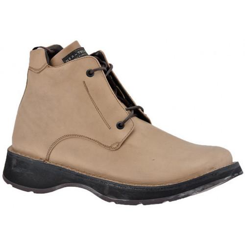 Chaussures Homme Randonnée Nex-tech Fonds Micro couture Casual montantes