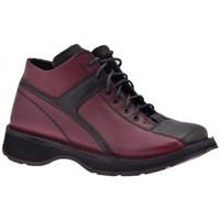 Chaussures Homme Randonnée Nex-tech 6 Trous Fonds couture Casual montantes Marron