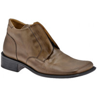 Derbies Nex-tech Laçage rapide Casual montantes