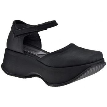 Chaussures Femme Sandales et Nu-pieds Planisphere Wedge Vague 50 Sandales