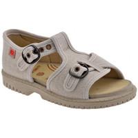 Sandales et Nu-pieds Elefanten Ocean TX Sandales