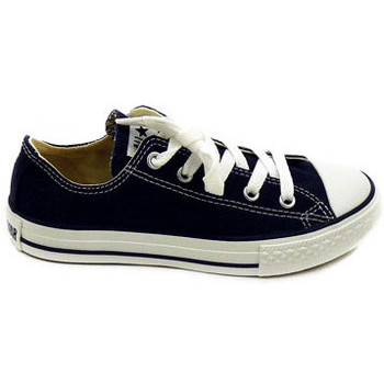 Converse Enfant All Star B C Marine