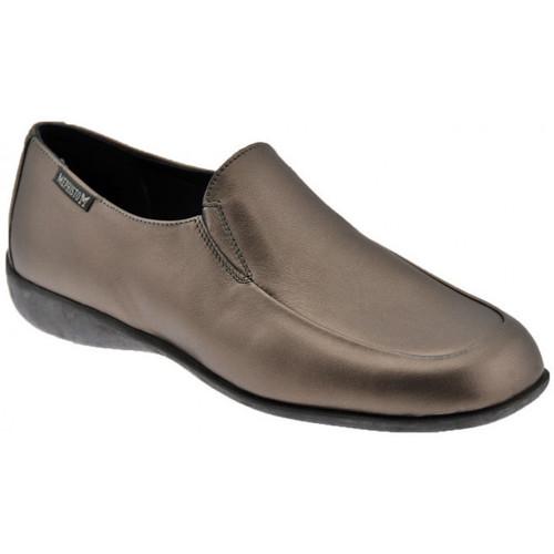 Chaussures Femme Mocassins Mephisto Minez Mocassins