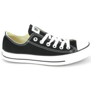 Chaussures Enfant Baskets mode Converse All Star B C Noir Noir