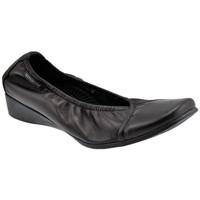 Chaussures Femme Ballerines / babies Mephisto Gavella Ballerines