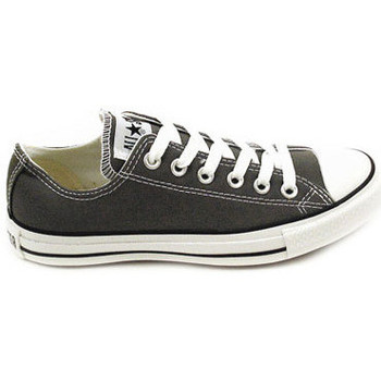 chaussure homme grise converse