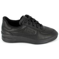 Chaussures Homme Multisport TBS Brandy Noir Noir