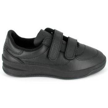 Chaussures TBS Biblio Noir