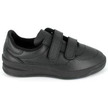 Chaussures Homme Multisport TBS Biblio Noir Noir