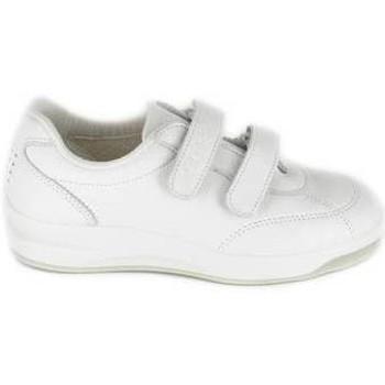 Chaussures Homme Multisport TBS Biblio Blanc Blanc