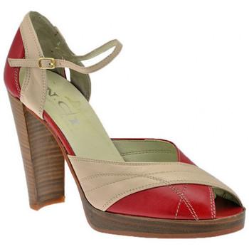Chaussures Femme Escarpins Nci Talon vérifié 110 Talons-Hauts
