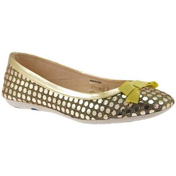 Chaussures Femme Ballerines / babies Nod Paillettes ballerine Ballerines