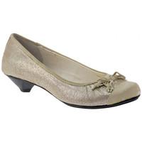 Chaussures Femme Ballerines / babies Nod Ballerine talon 30 Ballerines