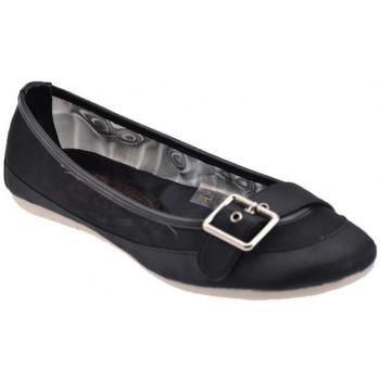 Chaussures Femme Ballerines / babies Nod Boucle Ballerines