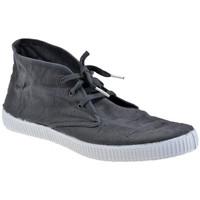 Chaussures Homme Baskets montantes Victoria 16620miBasketsmontantesBasketsmontantes Baskets montantes Gris