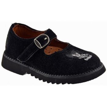 Chaussures Enfant Ballerines / babies Disney Velvet Boucle Casual Sandales