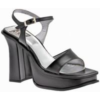 Chaussures Femme Sandales et Nu-pieds No End Talon 110 Sandales
