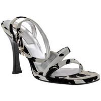 Chaussures Femme Sandales et Nu-pieds No End Talon 100 Sandales