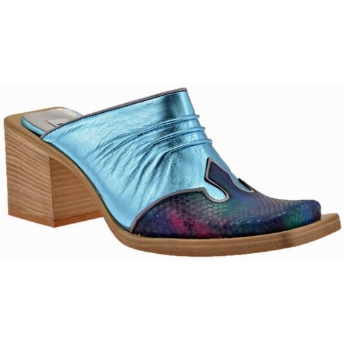 Chaussures Femme Sabots No End Mules 50 Sabot
