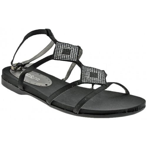 Chaussures Femme Sandales et Nu-pieds Chedivé Sandales Sandales