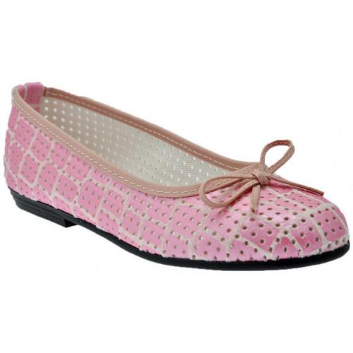 Chaussures Enfant Ballerines / babies Chedivé Ballerine Nouvelles Ballerines