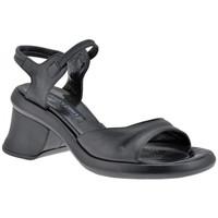 Chaussures Femme Sandales et Nu-pieds Janet&Janet Talon 50 Sandales