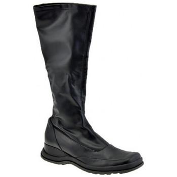 Chaussures Femme Bottes ville Janet&Janet 6351 Pank Bottes